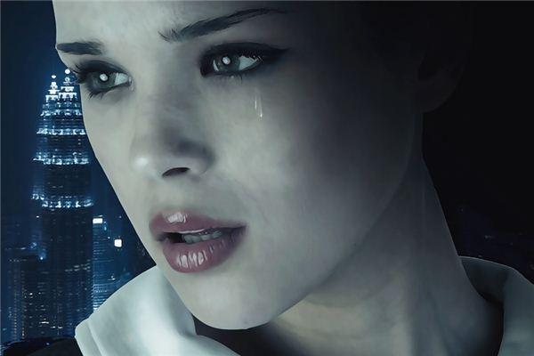 Que signifie pleurer soi-même dans un rêve? Interprétation de rêve