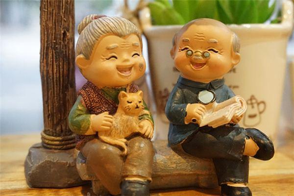 L'interprétation et la signification des rêves des grands-parents