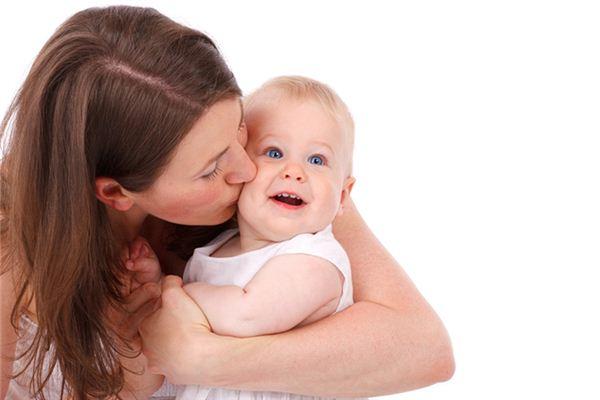 Rêver de la signification et de la divination de la mère